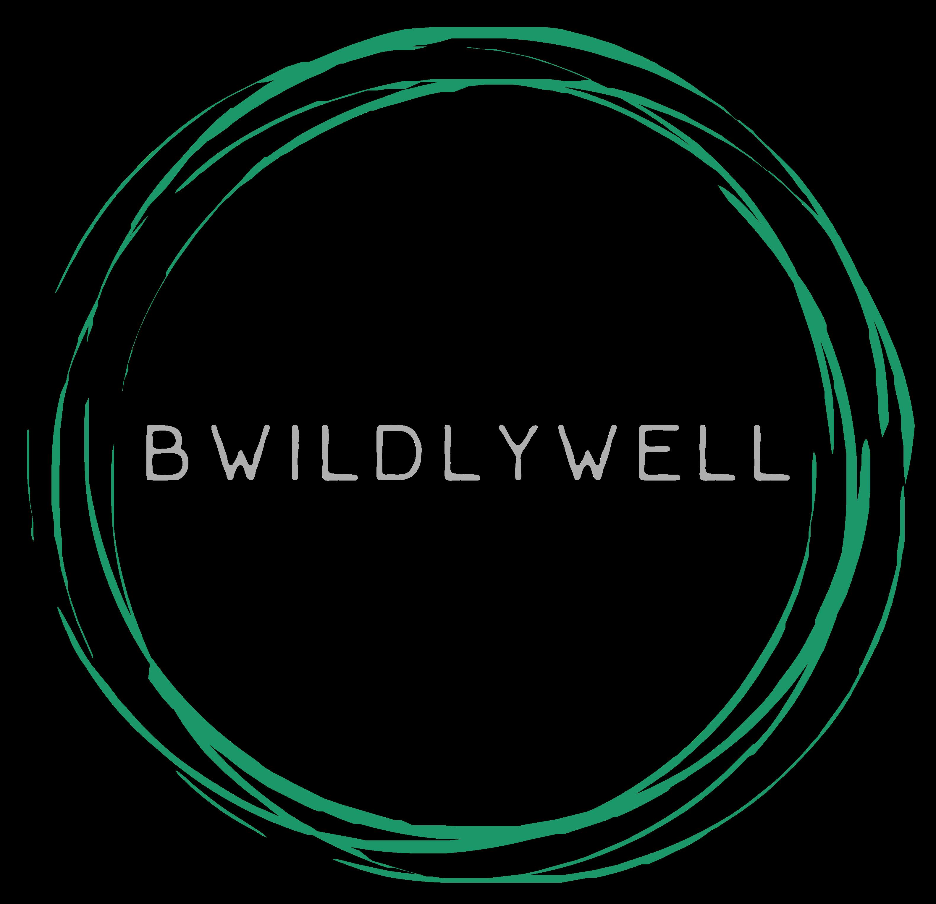 BWildlyWell